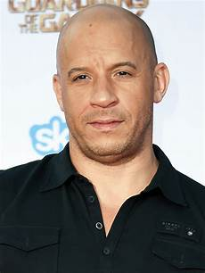 vin diesel actor producer tv guide
