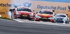 dtm nürburgring 2018 dtm in september 2018 at the n 252 rburgring