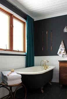 Bathroom Colours For Small Bathroom