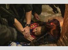 Ashli Babbit Shooting,Ashli Babbitt, woman fatally shot in US Capitol, was from|2021-01-14