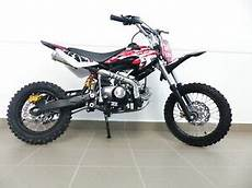 kxd dirt bike 125ccm 14 12 zoll cross vollcross pocketbike
