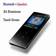 mp3 player bluetooth test 2018 2018 original iqq x2 bluetooth mp3 player with