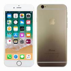 apple iphone 6 a1586 16 64 128gb space grey gold silver