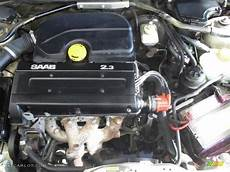 small engine maintenance and repair 1997 saab 900 regenerative braking 1997 saab 900 s coupe 2 3 liter dohc 16 valve 4 cylinder engine photo 47208824 gtcarlot com