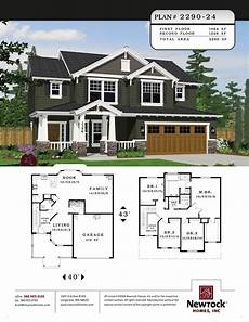 sims 2 house floor plans newrock homes plan 2290 24 for the home in 2019
