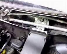 scheibenwischermotor golf 4 golf 4 gti scheibenwischer remooned