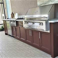 Chadwick Outdoor Kitchens