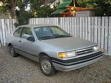 car owners manuals for sale 1988 mercury topaz transmission control 1993 mercury topaz gs coupe 2 3l manual