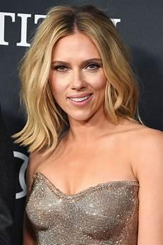 Scarlett Johansson Scarlett Johansson At Avengers Endgame Premiere In Los
