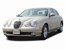 how to fix cars 2004 jaguar s type seat position control 2004 jaguar s type reviews and rating motor trend