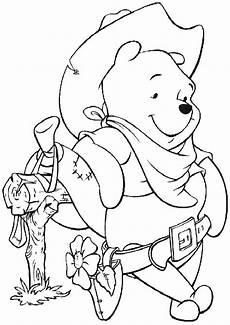 Malvorlagen Gratis Winnie Pooh Malvorlagen Winnie Pooh Ausmalbilder