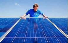 strom ins hausnetz einspeisen mit quot guerilla photovoltaik quot auf dem balkon k 246 nnen mieter