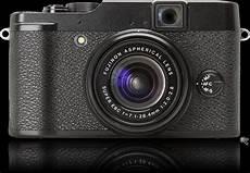 fujifilm x10 digital fujifilm x10 digital photography review