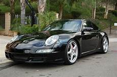 how to learn about cars 2005 porsche carrera gt navigation system buy used 2005 porsche carrera s 3 8 tiptronic 97k sticker sport chrono sport exhaust in oak