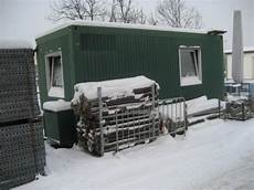 putz für innenwände b 195 188 rocontainer gebraucht zu verkaufen bauunternehmen