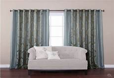 home decor curtains new wide width windows curtains treatment patio door