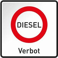 Diesel Verbot 6 - jetzt informieren zu dieselfahrverboten
