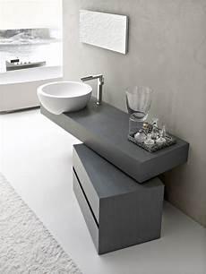 Ultra Modern Bathroom