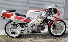 1989 yamaha tzr250 3ma bike urious