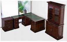 home office furniture melbourne home office furniture melbourne vic 3000 woodbury house