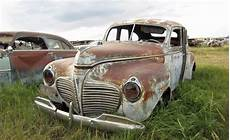 should you rust proof your new car 187 autoguide com news