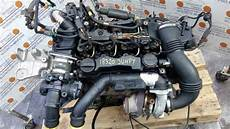 moteur 1 6 hdi 90 moteur citro 203 n jumpy vf7 1 6 hdi 90 16v b parts