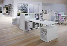 home office furniture contemporary 30 inspirational home office desks