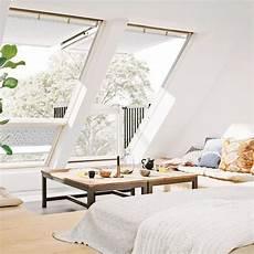 das badezimmer unterm dach individuelle 11 einrichtungstipps f 252 r das wohnen unterm dach wohnen