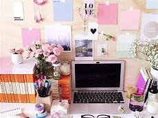 Decorating Ideas Instagram by Home Office Ideas From Instagram