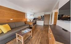 ferienwohnung schenna 2 schlafzimmer pool ihre unterkunft in schenna ferienwohnungen im meraner