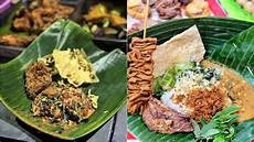 5 Nasi Pecel Madiun Yang Legendaris Dan Ngehits Abis