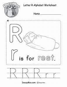 letter worksheets printables 23796 letter p alphabet activity worksheet doozy moo