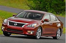 2013 nissan altima sedan 2015 nissan altima reviews research altima prices