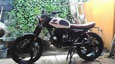 Gl Modif Japstyle by Jual Honda Gl Max Modif Japstyle Di Lapak Waluyo Ramdhani