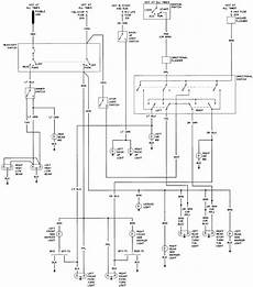 1973 chevy wiring harness diagram i need the wiring diagram for the headlights turn signals etc for a 1973 chevy step