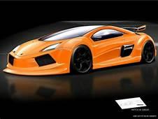 Cars  Latest Car Wallpapers Lamborghini Urus