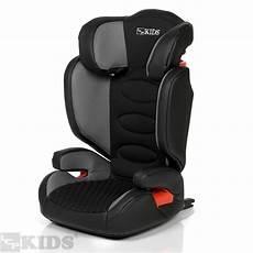 Isofix Kindersitz 15 36 Kg - rezension lcp auto kindersitz neptun ifix isofix 15