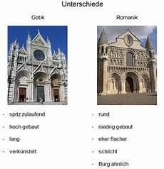 renaissance merkmale architektur der historikerverband die stadt im mittelalter seite 2
