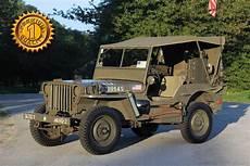 Willys Jeep Kaufen Javap Produktsuche