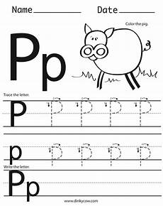 letter p worksheets letter worksheets for preschool letter p worksheets preschool worksheets