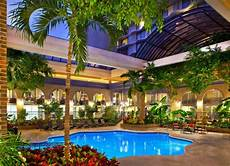hotel sheraton atlanta ga booking com