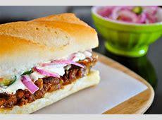 peruvian breakfast sandwich_image