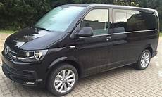 t6 multivan trendline vw t6 multivan reimport berlin eu neuwagen trendline special edition 30 dsg 150 ps 204 ps