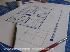 leave it to beaver house floor plan buy a poster with the house layout of the second story of