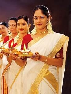 traditional dress of kerala zerokaata kerala god s own country dresses