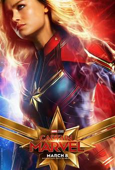 marvel studios captain marvel bowl trailer