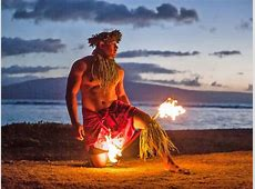Hawaii tours & activities, fun things to do in Hawaii
