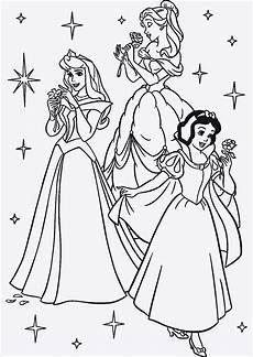 Disney Prinzessinnen Malvorlagen Gratis Disney Prinzessinnen Malvorlagen Das Beste Malvorlagen