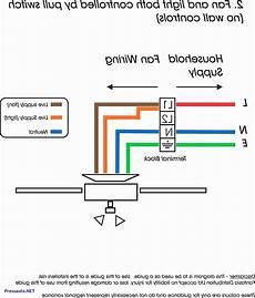 12 volt alternator wiring schematic free wiring diagram