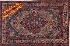 lavare i tappeti persiani arte nodo brescia vendita tappeti persiani e pregiati